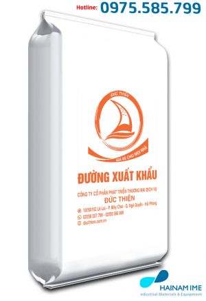 Bao pp in ảnh (in trục ống đồng)